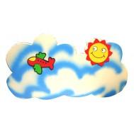 Bulut Askılık