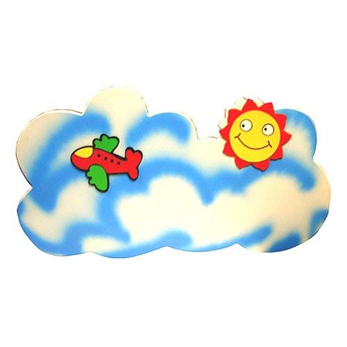 Bulut Askılık modelleri, Bulut Askılık fiyatı, anaokulu Askılıklar fiyatları, anasınıfı Askılıklar modelleri görselleri ve resimleri, anaokulu kreş malzemeleri