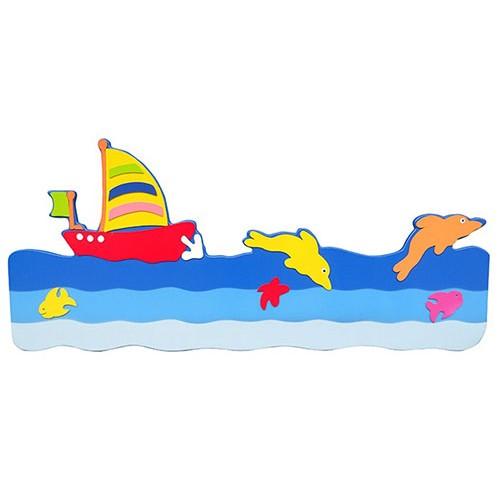 Deniz Askılık modelleri, Deniz Askılık fiyatı, anaokulu Askılıklar fiyatları, anasınıfı Askılıklar modelleri görselleri ve resimleri, anaokulu kreş malzemeleri