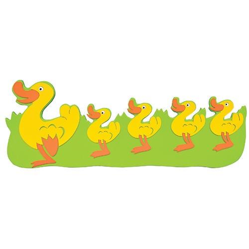 Ördek Ailesi Askılık modelleri, Ördek Ailesi Askılık fiyatı, anaokulu Askılıklar fiyatları, anasınıfı Askılıklar modelleri görselleri ve resimleri, anaokulu kreş malzemeleri