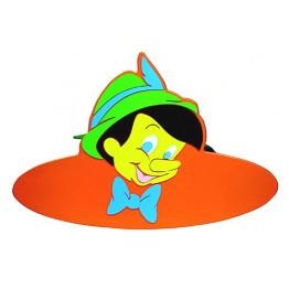 Pinokya Askılık