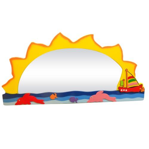 Güneş Figürlü Lavabo Aynası modelleri, Güneş Figürlü Lavabo Aynası fiyatı, anaokulu Aynalar fiyatları, anasınıfı Aynalar modelleri görselleri ve resimleri, anaokulu kreş malzemeleri