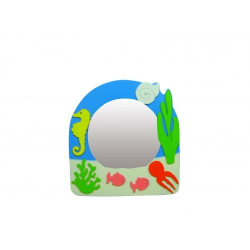 Denizaltı Figürlü Lavabo Aynası modelleri, Denizaltı Figürlü Lavabo Aynası fiyatı, anaokulu Aynalar fiyatları, anasınıfı Aynalar modelleri görselleri ve resimleri, anaokulu kreş malzemeleri