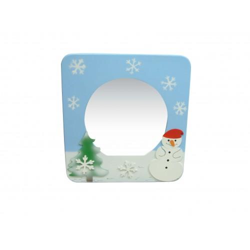 Kış Figürlü Lavabo Aynasi modelleri, Kış Figürlü Lavabo Aynasi fiyatı, anaokulu Aynalar fiyatları, anasınıfı Aynalar modelleri görselleri ve resimleri, anaokulu kreş malzemeleri