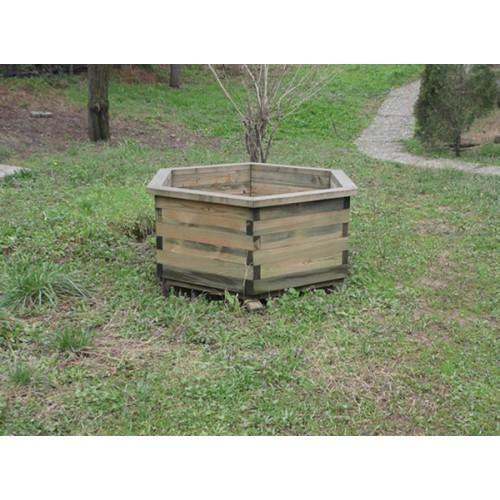 Bahçe Saksısı modelleri, Bahçe Saksısı fiyatı, anaokulu Bahçe Dekoru fiyatları, anasınıfı Bahçe Dekoru modelleri görselleri ve resimleri, anaokulu kreş malzemeleri