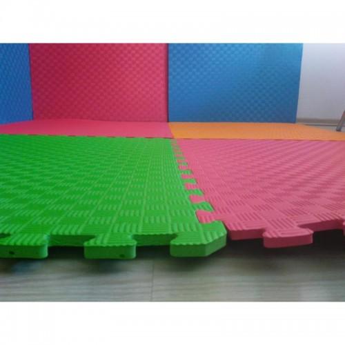 Tatami Minderi - 13 mm fiyatı 40.00 TL, Tatami Minderi - 13 mm modelleri, anaokulu Oyun Halıları çeşitleri, Oyun Halıları fiyatları