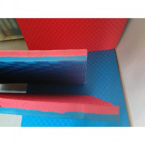 Tatami Minderi - 26 mm modelleri, Tatami Minderi - 26 mm fiyatı, anaokulu Oyun Halıları fiyatları, anasınıfı Oyun Halıları modelleri görselleri ve resimleri, anaokulu kreş malzemeleri
