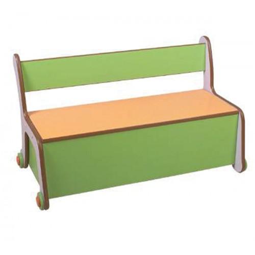 Sandıklı Bank Sandalye modelleri, Sandıklı Bank Sandalye fiyatı, anaokulu Banklar fiyatları, anasınıfı Banklar modelleri görselleri ve resimleri, anaokulu kreş malzemeleri
