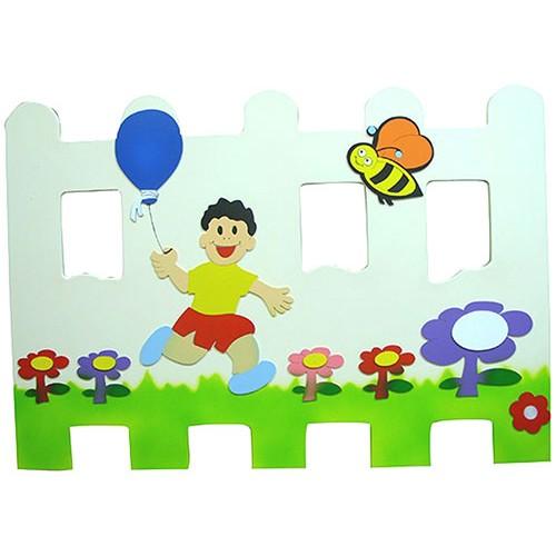 Balonlu Çocuk Çit modelleri, Balonlu Çocuk Çit fiyatı, anaokulu Çitler fiyatları, anasınıfı Çitler modelleri görselleri ve resimleri, anaokulu kreş malzemeleri