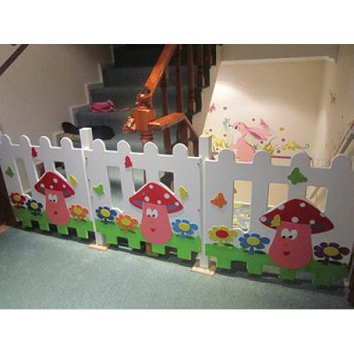 Mantar Figürlü Kapılı Çit modelleri, Mantar Figürlü Kapılı Çit fiyatı, anaokulu Çitler fiyatları, anasınıfı Çitler modelleri görselleri ve resimleri, anaokulu kreş malzemeleri