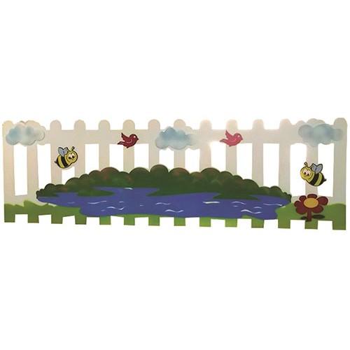 Doğa Figürlü Çit modelleri, Doğa Figürlü Çit fiyatı, anaokulu Çitler fiyatları, anasınıfı Çitler modelleri görselleri ve resimleri, anaokulu kreş malzemeleri