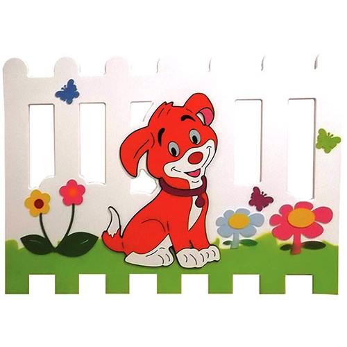 Köpek Figürlü Çit modelleri, Köpek Figürlü Çit fiyatı, anaokulu Çitler fiyatları, anasınıfı Çitler modelleri görselleri ve resimleri, anaokulu kreş malzemeleri