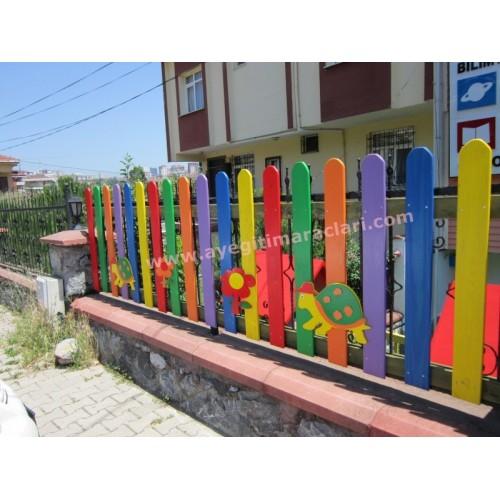 Figürlü Anaokulu Çiti modelleri, Figürlü Anaokulu Çiti fiyatı, anaokulu Çitler fiyatları, anasınıfı Çitler modelleri görselleri ve resimleri, anaokulu kreş malzemeleri