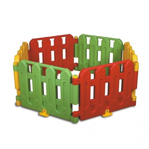 6 lı Renkli Oyun Çiti modelleri, 6 lı Renkli Oyun Çiti fiyatı, anaokulu Çitler fiyatları, anasınıfı Çitler modelleri görselleri ve resimleri, anaokulu kreş malzemeleri