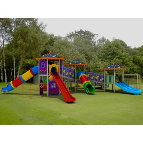 Çocuk Aktivite Oyun Grubu modelleri, Çocuk Aktivite Oyun Grubu fiyatı, anaokulu Çocuk Oyun Parkı fiyatları, anasınıfı Çocuk Oyun Parkı modelleri görselleri ve resimleri, anaokulu kreş malzemeleri