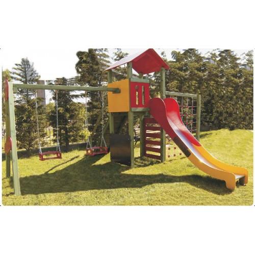 Ahşap Aktivite Grubu modelleri, Ahşap Aktivite Grubu fiyatı, anaokulu Çocuk Oyun Parkı fiyatları, anasınıfı Çocuk Oyun Parkı modelleri görselleri ve resimleri, anaokulu kreş malzemeleri