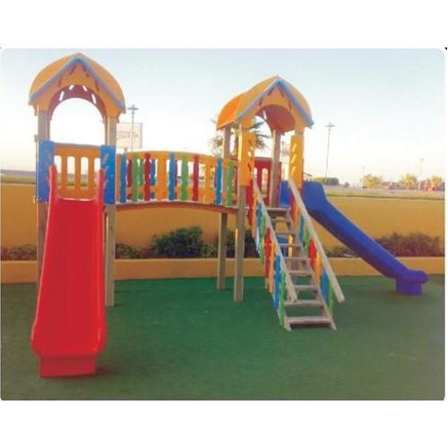 Ahşap Çocuk Oyun Parkı modelleri, Ahşap Çocuk Oyun Parkı fiyatı, anaokulu Çocuk Oyun Parkı fiyatları, anasınıfı Çocuk Oyun Parkı modelleri görselleri ve resimleri, anaokulu kreş malzemeleri