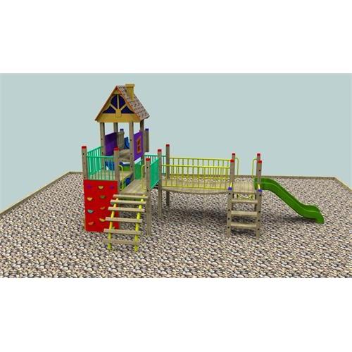 Ahşap Çocuk Oyun Grubu modelleri, Ahşap Çocuk Oyun Grubu fiyatı, anaokulu Çocuk Oyun Parkı fiyatları, anasınıfı Çocuk Oyun Parkı modelleri görselleri ve resimleri, anaokulu kreş malzemeleri