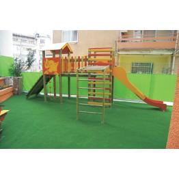 Filli Çocuk Oyun Parkı