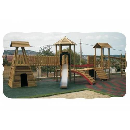 Apaçi Çocuk Oyun Parkı modelleri, Apaçi Çocuk Oyun Parkı fiyatı, anaokulu Çocuk Oyun Parkı fiyatları, anasınıfı Çocuk Oyun Parkı modelleri görselleri ve resimleri, anaokulu kreş malzemeleri