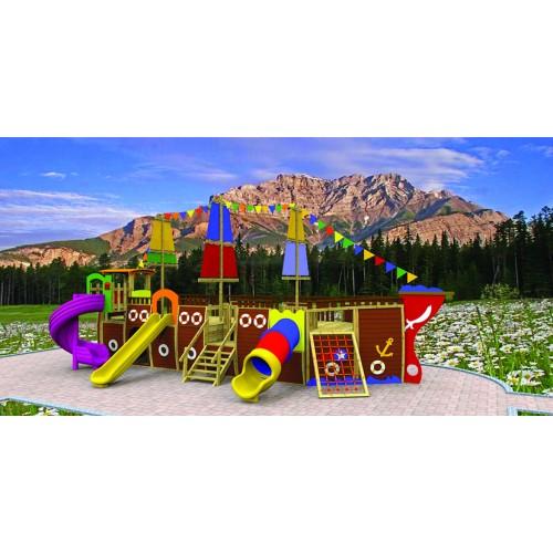 Gemi Çocuk Oyun Parkı modelleri, Gemi Çocuk Oyun Parkı fiyatı, anaokulu Çocuk Oyun Parkı fiyatları, anasınıfı Çocuk Oyun Parkı modelleri görselleri ve resimleri, anaokulu kreş malzemeleri