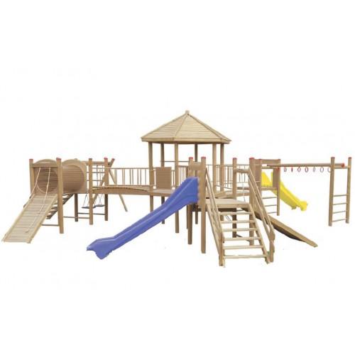 Ahşap Aktivite Çocuk Oyun Grubu modelleri, Ahşap Aktivite Çocuk Oyun Grubu fiyatı, anaokulu Çocuk Oyun Parkı fiyatları, anasınıfı Çocuk Oyun Parkı modelleri görselleri ve resimleri, anaokulu kreş malzemeleri