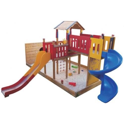 Düz ve Dalgalı Kaydırak modelleri, Düz ve Dalgalı Kaydırak fiyatı, anaokulu Çocuk Oyun Parkı fiyatları, anasınıfı Çocuk Oyun Parkı modelleri görselleri ve resimleri, anaokulu kreş malzemeleri