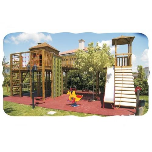 Büyük Çocuk Oyun Parkı modelleri, Büyük Çocuk Oyun Parkı fiyatı, anaokulu Çocuk Oyun Parkı fiyatları, anasınıfı Çocuk Oyun Parkı modelleri görselleri ve resimleri, anaokulu kreş malzemeleri