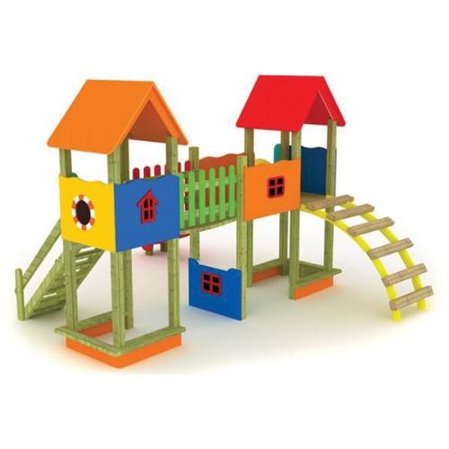 Yuvarlak Merdivenli Çocuk Oyun Parkı modelleri, Yuvarlak Merdivenli Çocuk Oyun Parkı fiyatı, anaokulu Çocuk Oyun Parkı fiyatları, anasınıfı Çocuk Oyun Parkı modelleri görselleri ve resimleri, anaokulu kreş malzemeleri