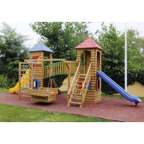 Gondollu Çocuk Oyun Parkı modelleri, Gondollu Çocuk Oyun Parkı fiyatı, anaokulu Çocuk Oyun Parkı fiyatları, anasınıfı Çocuk Oyun Parkı modelleri görselleri ve resimleri, anaokulu kreş malzemeleri