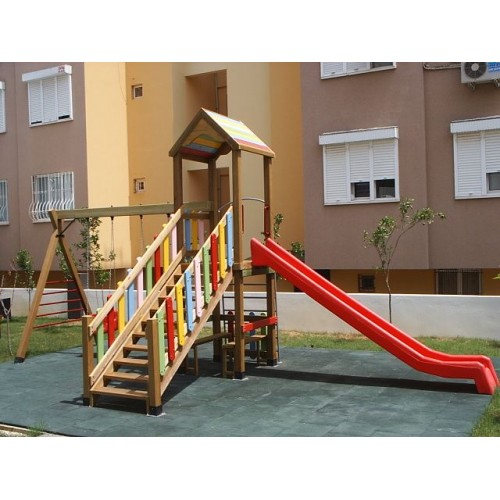 Küçük Çocuk Oyun Park modelleri, Küçük Çocuk Oyun Park fiyatı, anaokulu Çocuk Oyun Parkı fiyatları, anasınıfı Çocuk Oyun Parkı modelleri görselleri ve resimleri, anaokulu kreş malzemeleri