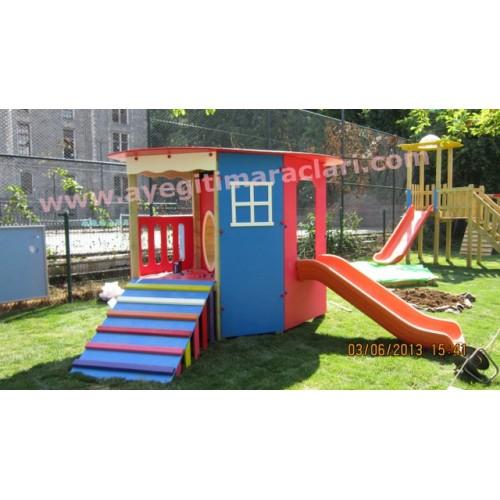 Minik Park modelleri, Minik Park fiyatı, anaokulu Çocuk Oyun Parkı fiyatları, anasınıfı Çocuk Oyun Parkı modelleri görselleri ve resimleri, anaokulu kreş malzemeleri