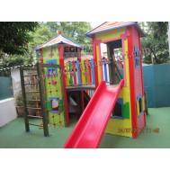 Kelebek Çocuk Parkı