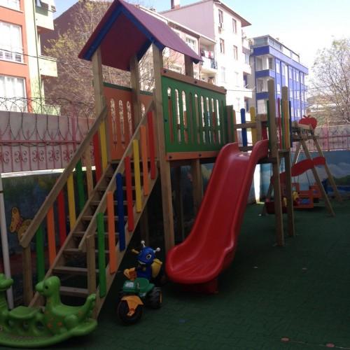 Ahşap Oyun Parkı modelleri, Ahşap Oyun Parkı fiyatı, anaokulu Çocuk Oyun Parkı fiyatları, anasınıfı Çocuk Oyun Parkı modelleri görselleri ve resimleri, anaokulu kreş malzemeleri
