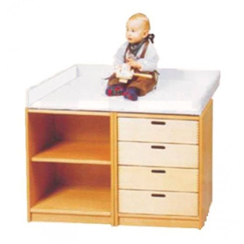 Bebek Bakım Dolabı modelleri, Bebek Bakım Dolabı fiyatı, anaokulu Dolaplar fiyatları, anasınıfı Dolaplar modelleri görselleri ve resimleri, anaokulu kreş malzemeleri