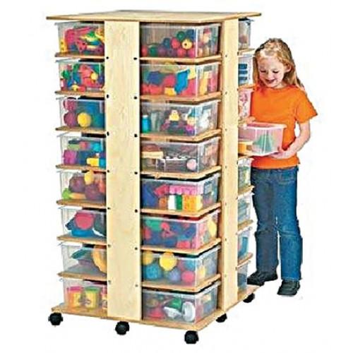 Çekmeceli Oyuncak Dolabı modelleri, Çekmeceli Oyuncak Dolabı fiyatı, anaokulu Dolaplar fiyatları, anasınıfı Dolaplar modelleri görselleri ve resimleri, anaokulu kreş malzemeleri