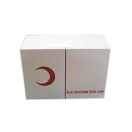 Ecza Dolabi modelleri, Ecza Dolabi fiyatı, anaokulu Dolaplar fiyatları, anasınıfı Dolaplar modelleri görselleri ve resimleri, anaokulu kreş malzemeleri