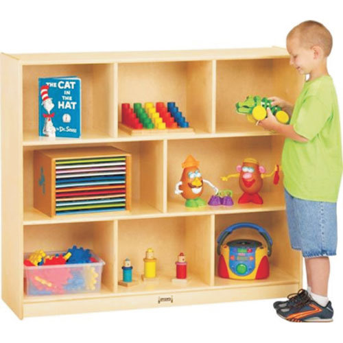 Raflı Oyuncak Dolabı modelleri, Raflı Oyuncak Dolabı fiyatı, anaokulu Dolaplar fiyatları, anasınıfı Dolaplar modelleri görselleri ve resimleri, anaokulu kreş malzemeleri