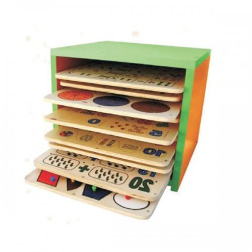 Küçük Puzzle Dolabı modelleri, Küçük Puzzle Dolabı fiyatı, anaokulu Dolaplar fiyatları, anasınıfı Dolaplar modelleri görselleri ve resimleri, anaokulu kreş malzemeleri