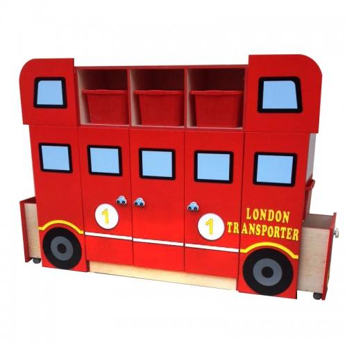 Otobüs Dolap modelleri, Otobüs Dolap fiyatı, anaokulu Dolaplar fiyatları, anasınıfı Dolaplar modelleri görselleri ve resimleri, anaokulu kreş malzemeleri