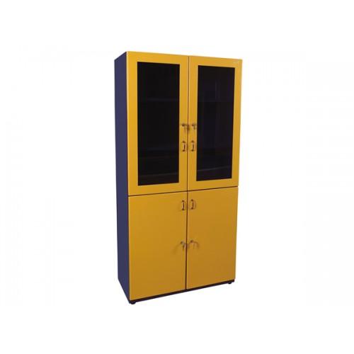Sarı Renkli Öğretmen Dolabi modelleri, Sarı Renkli Öğretmen Dolabi fiyatı, anaokulu Dolaplar fiyatları, anasınıfı Dolaplar modelleri görselleri ve resimleri, anaokulu kreş malzemeleri