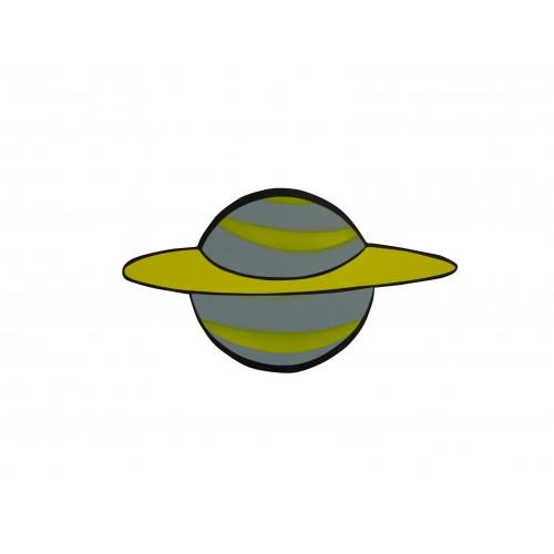 13 Adet Uzay Figürlü Duvar Süsü modelleri, 13 Adet Uzay Figürlü Duvar Süsü fiyatı, anaokulu Duvar Süslemeleri fiyatları, anasınıfı Duvar Süslemeleri modelleri görselleri ve resimleri, anaokulu kreş malzemeleri