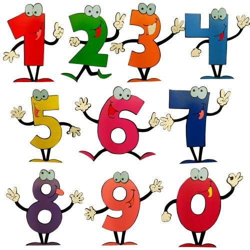 10 Adet Neşeli Sayılar Figürlü Duvar Süsü modelleri, 10 Adet Neşeli Sayılar Figürlü Duvar Süsü fiyatı, anaokulu Duvar Süslemeleri fiyatları, anasınıfı Duvar Süslemeleri modelleri görselleri ve resimleri, anaokulu kreş malzemeleri