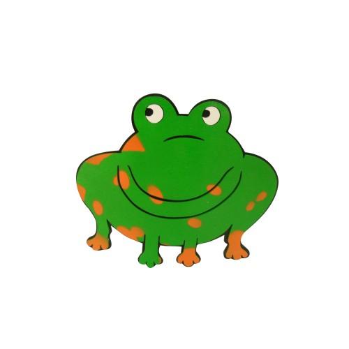 Kurbağa Figürlü Duvar Süsü modelleri, Kurbağa Figürlü Duvar Süsü fiyatı, anaokulu Duvar Süslemeleri fiyatları, anasınıfı Duvar Süslemeleri modelleri görselleri ve resimleri, anaokulu kreş malzemeleri
