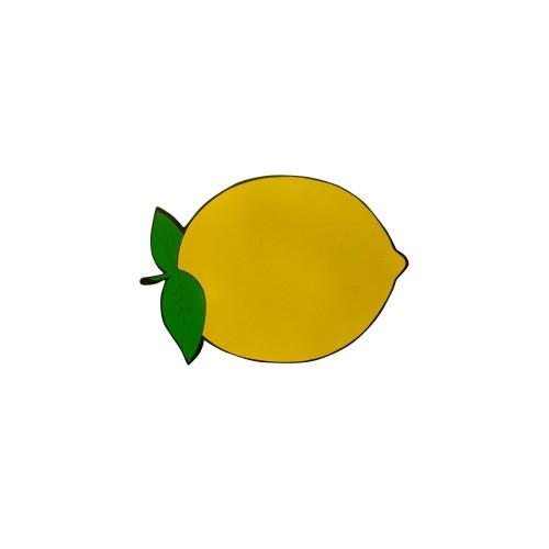 Limon Figürlü Duvar Süsü modelleri, Limon Figürlü Duvar Süsü fiyatı, anaokulu Duvar Süslemeleri fiyatları, anasınıfı Duvar Süslemeleri modelleri görselleri ve resimleri, anaokulu kreş malzemeleri