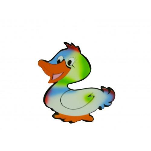 Minik Ördek Figürlü Duvar Süsü modelleri, Minik Ördek Figürlü Duvar Süsü fiyatı, anaokulu Duvar Süslemeleri fiyatları, anasınıfı Duvar Süslemeleri modelleri görselleri ve resimleri, anaokulu kreş malzemeleri