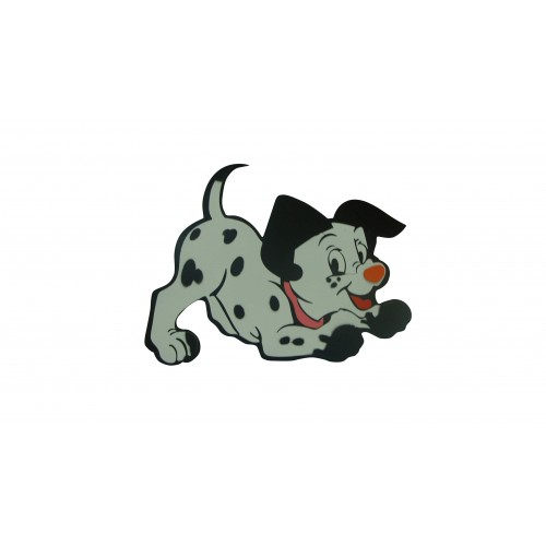 Oynayan Köpek Figürlü Duvar Süsü modelleri, Oynayan Köpek Figürlü Duvar Süsü fiyatı, anaokulu Duvar Süslemeleri fiyatları, anasınıfı Duvar Süslemeleri modelleri görselleri ve resimleri, anaokulu kreş malzemeleri
