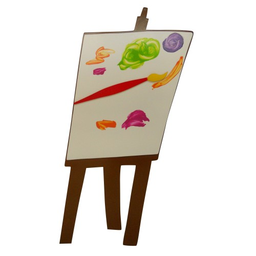 Palet Figürlü Duvar Süsü modelleri, Palet Figürlü Duvar Süsü fiyatı, anaokulu Duvar Süslemeleri fiyatları, anasınıfı Duvar Süslemeleri modelleri görselleri ve resimleri, anaokulu kreş malzemeleri