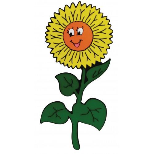 Ayçiçeği Figürlü Duvar Süsü modelleri, Ayçiçeği Figürlü Duvar Süsü fiyatı, anaokulu Duvar Süslemeleri fiyatları, anasınıfı Duvar Süslemeleri modelleri görselleri ve resimleri, anaokulu kreş malzemeleri