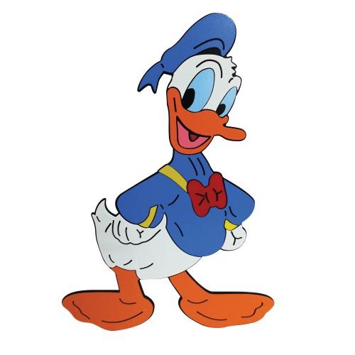 Donald Duck Figürlü Duvar Süsü modelleri, Donald Duck Figürlü Duvar Süsü fiyatı, anaokulu Duvar Süslemeleri fiyatları, anasınıfı Duvar Süslemeleri modelleri görselleri ve resimleri, anaokulu kreş malzemeleri